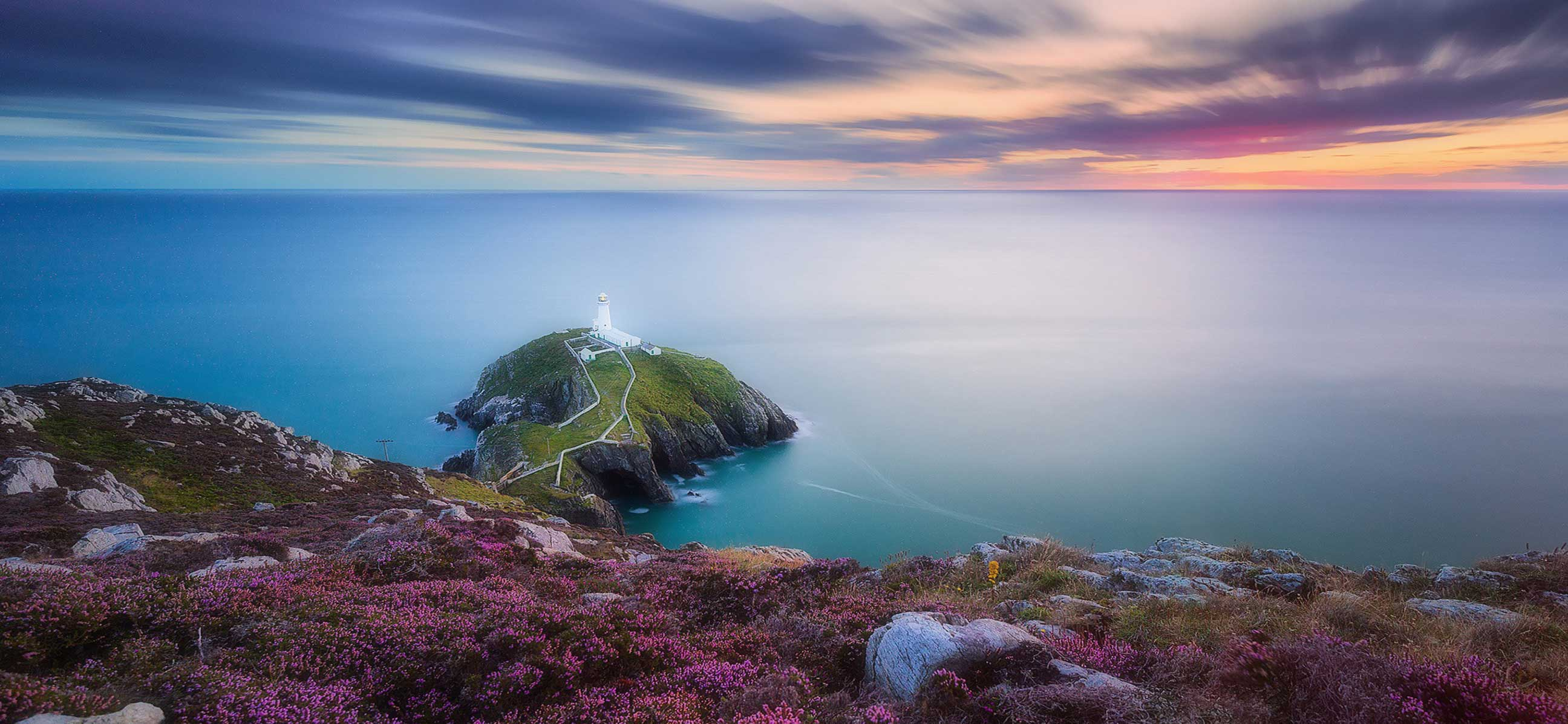 southstack